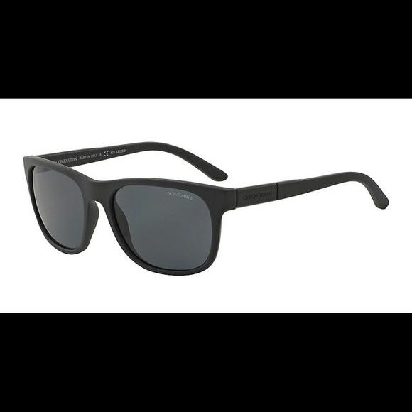 518311397 Giorgio Armani Accessories | Designer Sunglasses Mod Ar 8037 | Poshmark